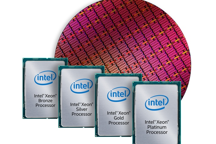 Intel-Xeon-Scalable-wafer.jpg