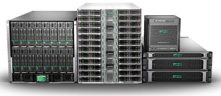 Intel Xeon Scalable Family.jpg